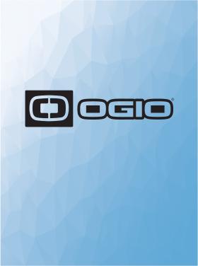 Ogio Powersports Catalog