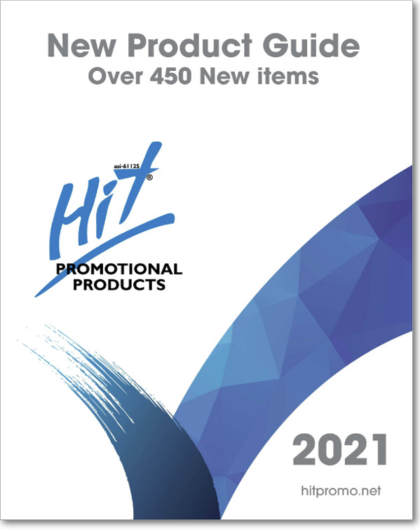 Hit Promotional Products Catalog