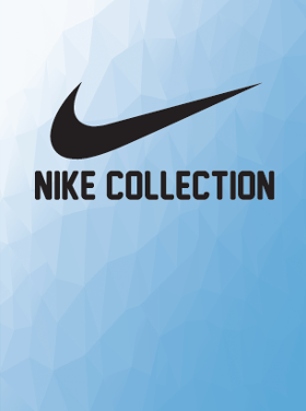 Nike Collection Catalog